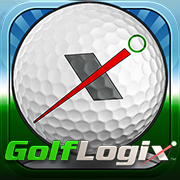 Golf Belles No Tee Time GolfLogix Smartphone GPS App Review