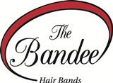 The Bandee Haird Bands Logo
