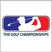The Million Dollar Invitationals On CBS Sports Chooses Golf Belles For Social Marketing