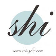 Shi Golf's Social Media Gets Styled By Golf Belles