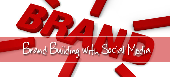 Golf Belles Brand Building With Social Media - Facebook Brand Page Tune Up
