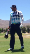 Does Your Golf Attire Show Respect For The Game?