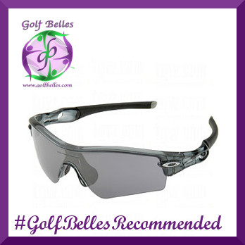 Sunglasses Day - Golf Belles Recommended