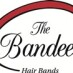 Golf Belles achieves winning results for new client The Bandee