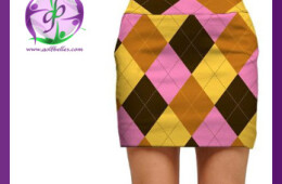 Loudmouth Golf – A Pattern For Every Personality!