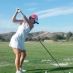 Getting a Grip on the Game of Golf