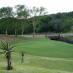 Considerations for Planning the Perfect Golf Vacation