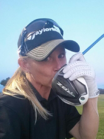 Golf Pre-Round Warm Up Routines – Lower Your Score & Make It Count!