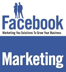 10 Keys to optimize your Facebook business fan page